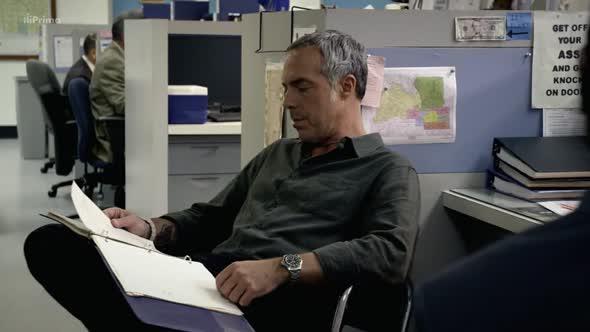 Bosch S01E09 CZ DABING mp4