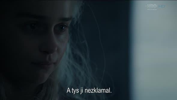 Game of Thrones S08E05 CZ TIT mkv