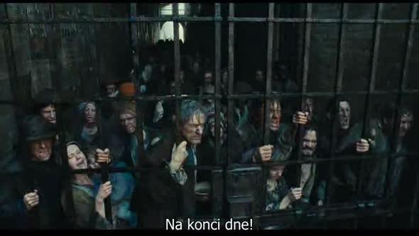 Bidnici Les Miserables 2012 CZ tit  avi
