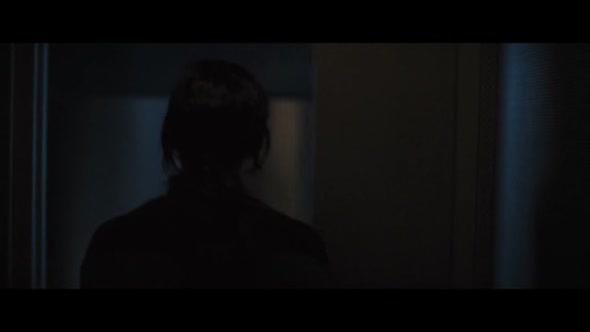 Hunger Games Vražedná pomsta CZ avi
